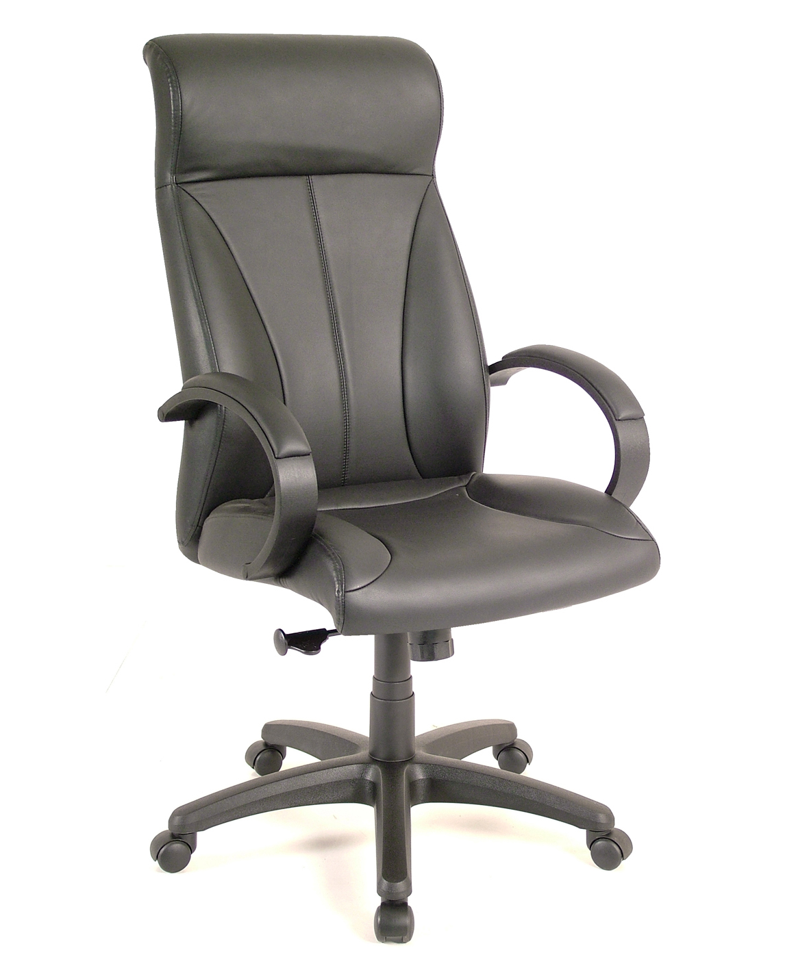 Executive / Leather Chair