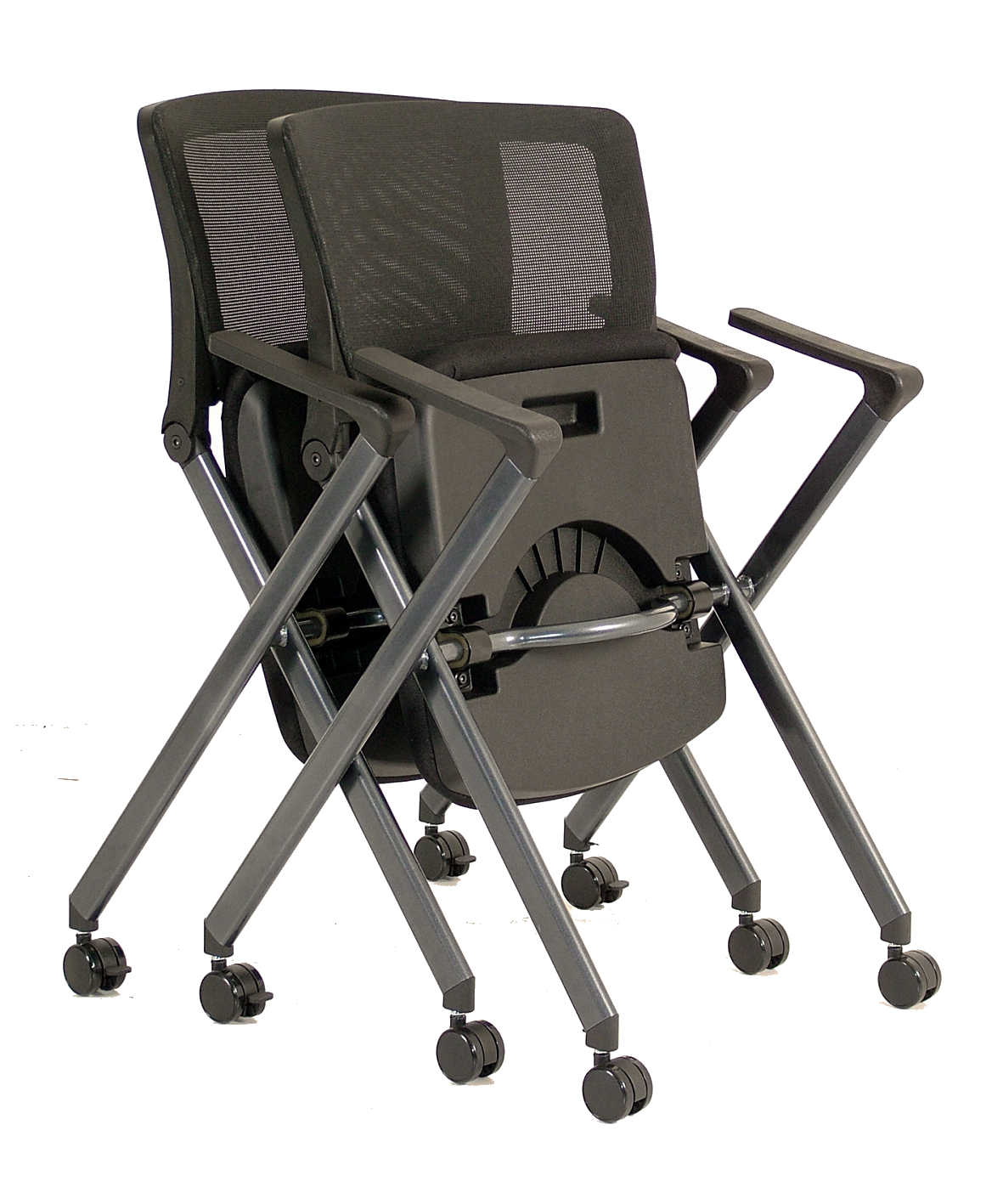 proimages/Product/Chair/Flip_Up_Chair/8481NTF_B.jpg
