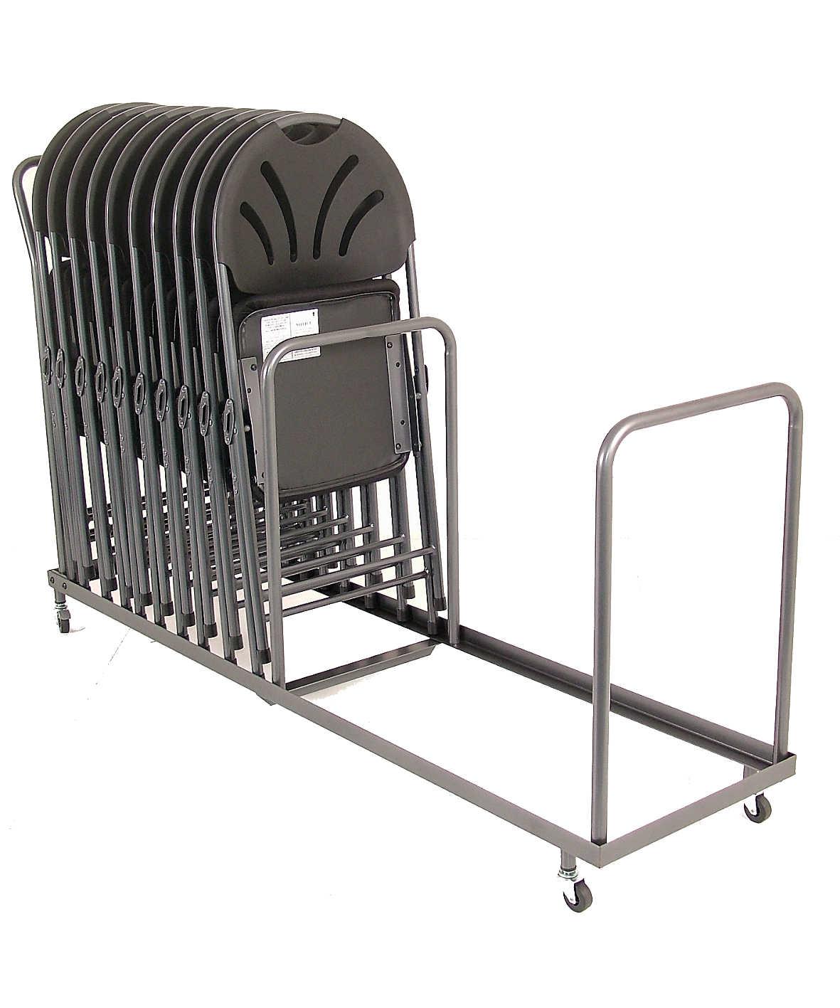 proimages/Product/Chair/Folding_Chair/SHOE_8100.jpg