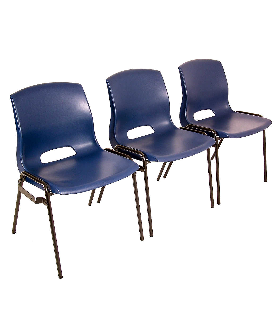 proimages/Product/Chair/PP_Chair/SHOW_819NPx3.jpg