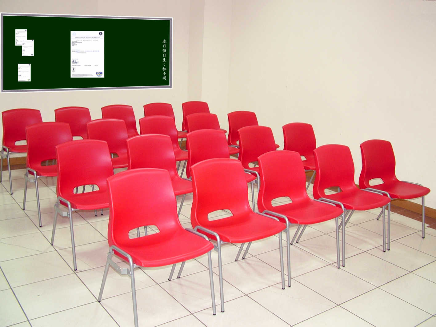 proimages/Product/Chair/PP_Chair/SHOW_820NS_view.jpg