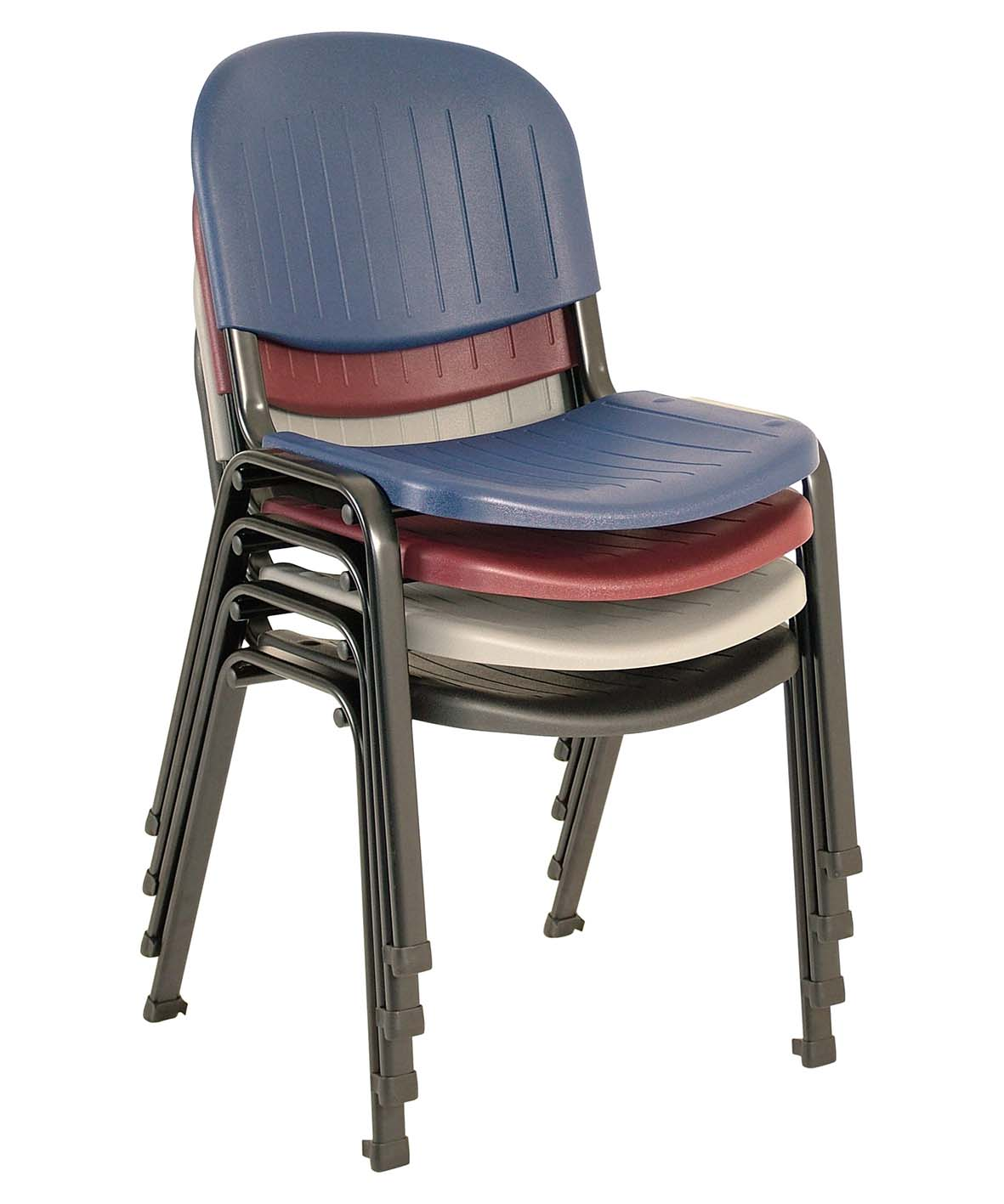proimages/Product/Chair/PP_Chair/SHOW_905NP.jpg