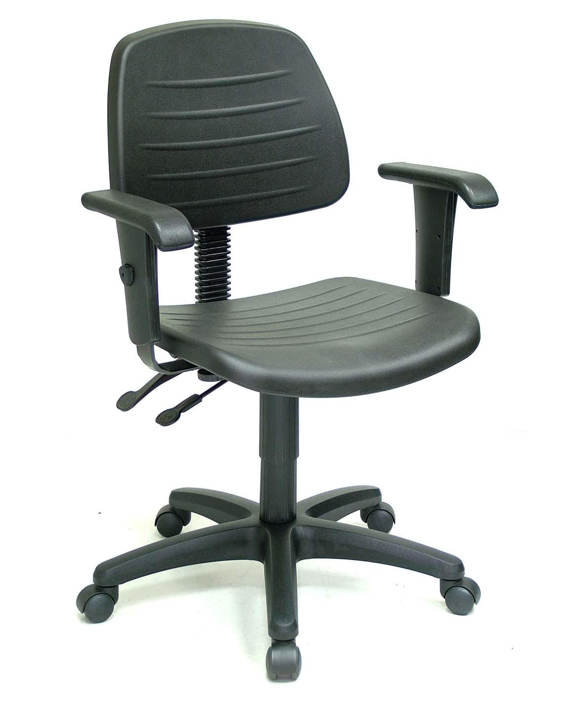 Work Chair(lab)